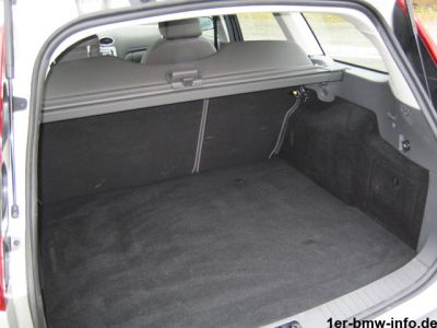 ford focus turnier g nstig von a nach b jr drives. Black Bedroom Furniture Sets. Home Design Ideas