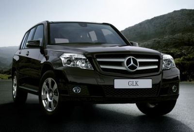 kurzbericht mercedes glk 220cdi jr drives. Black Bedroom Furniture Sets. Home Design Ideas